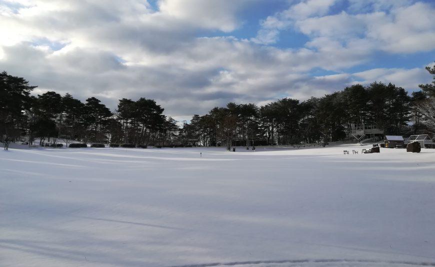神石 高原 町 天気